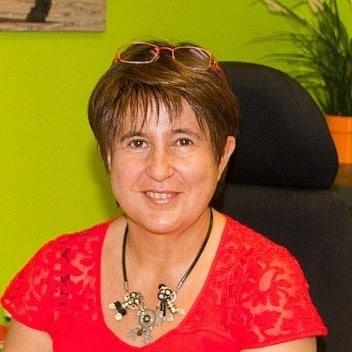 Patricia Gros Micol