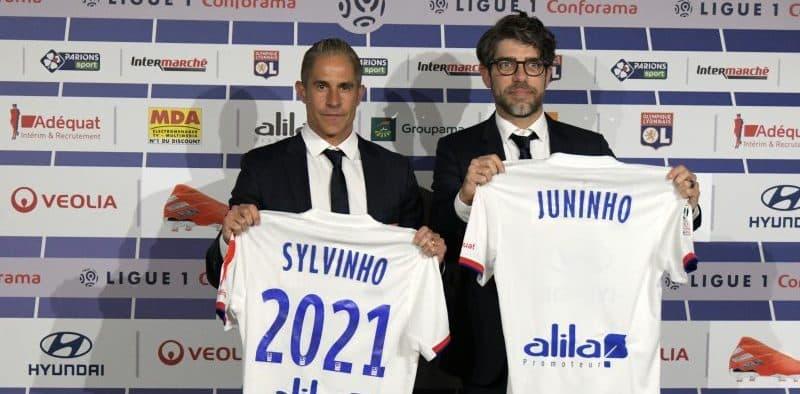 L'Olympique Lyonnais affiche pour la 1ère fois plus de 300 millions d'euros de chiffre d'affaires. Les 400 millions déjà en ligne de mire…
