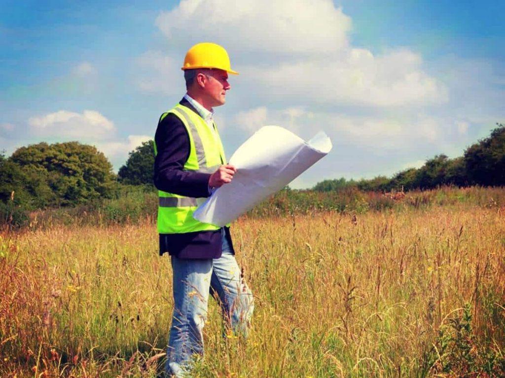Comment vendre un terrain à bâtir?