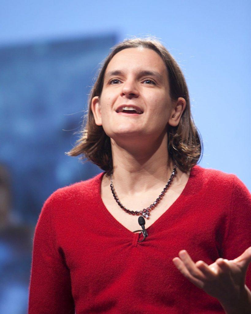 Esther Duflo, prix Nobel d'économie sera le Grand Témoin des Journées de L'Economie 2020 à Lyon