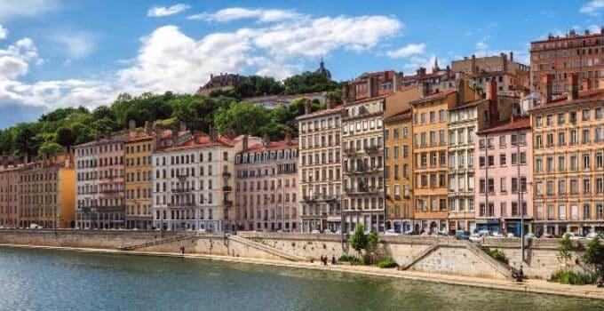 Pour les professionnels, l'encadrement des loyers  à Lyon ne servira à rien, il risque même d'avoir l'effet contraire…