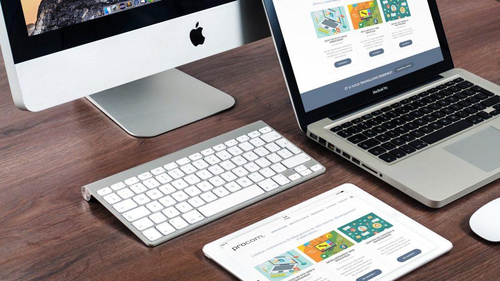 Comment définir sa stratégie digitale?