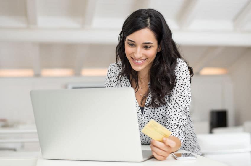 Les meilleures solutions de paiement mobile pour PME!
