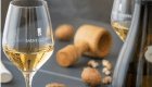 Kiosque : le best of spécial gastronomie de Lyon entreprises Capture-decran-2021-03-19-a-15-54-25-140x80