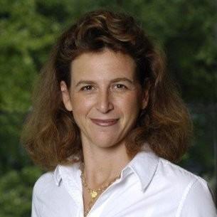 Une femme, Sophie Lazard nommée à la tête d'une des plus belles pépites de la tech lyonnaise : Glowbl