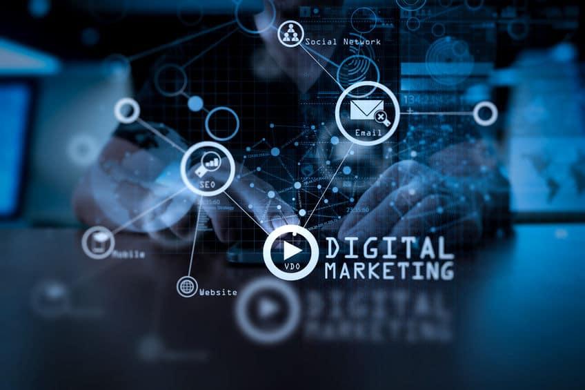 Comment réussir son marketing digital?