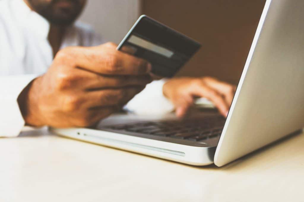 Compte bancaire pour freelance dépenses freelance banque freelance statut freelance dépenses compte professionnel