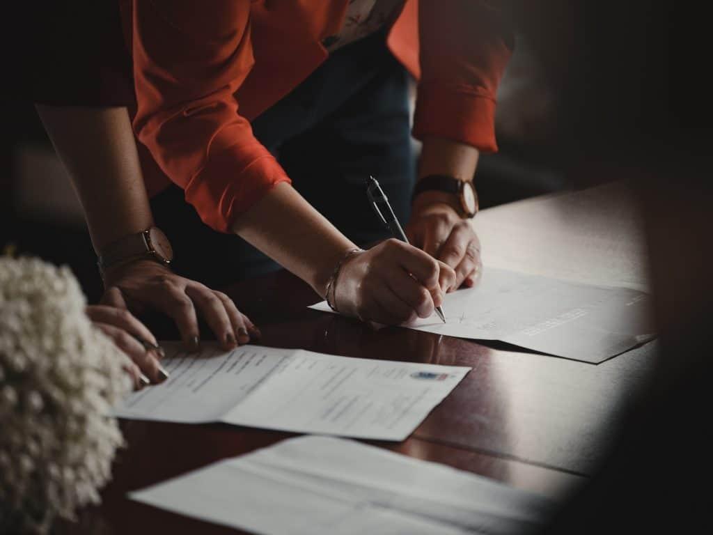crédit à la consommation demander un prêt réussir sa demande de crédit avantages du crédit conso