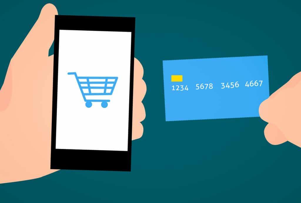 Commerçants : les enjeux d'un paiement en ligne adapté