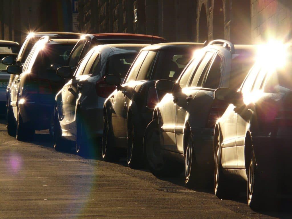 Marketing automobile: comment générer des leads qualifiés?