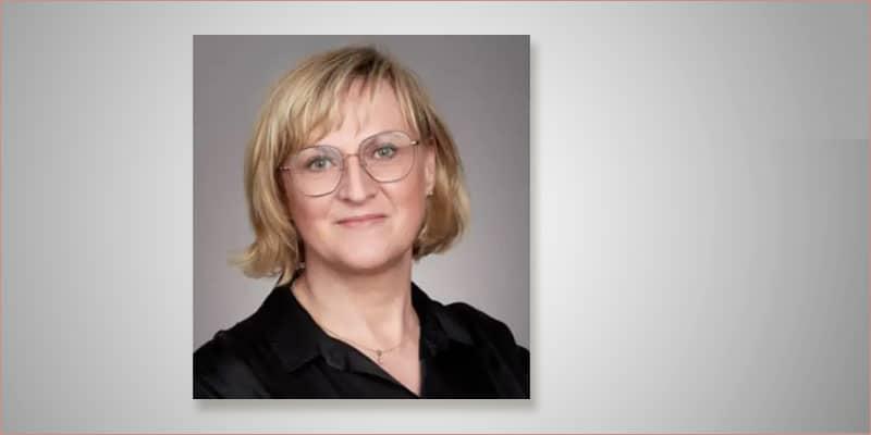 Le groupe Ramsay Santé nomme Nathalie Boillot directrice de la Clinique Iris à Lyon