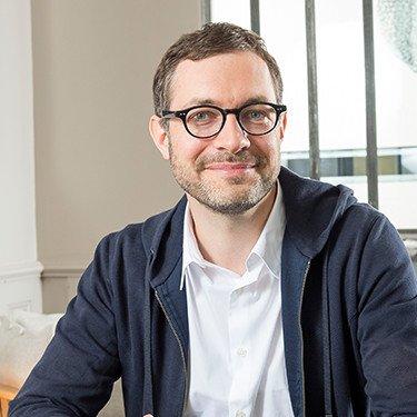 """Le réseau lyonnais """"Les Opticiens Mobiles """" lève 7,5 millions d'euros pour développer dans toute la France l'optique à domicile"""