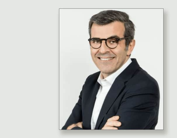 Dirigeant de Weinberg Capital, Philippe Klocanas élu à la présidence de la Fondation EM Lyon