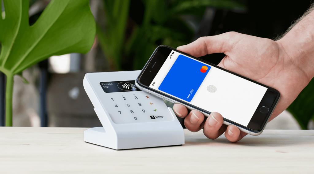 Des solutions innovantes pour des paiements sécurisés