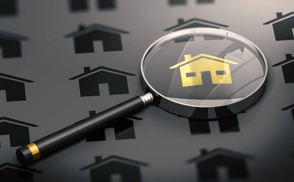 Rencontres immobilières Lacquereur.com