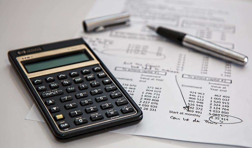 Que couvre l'assurance-crédit pour TPE ?