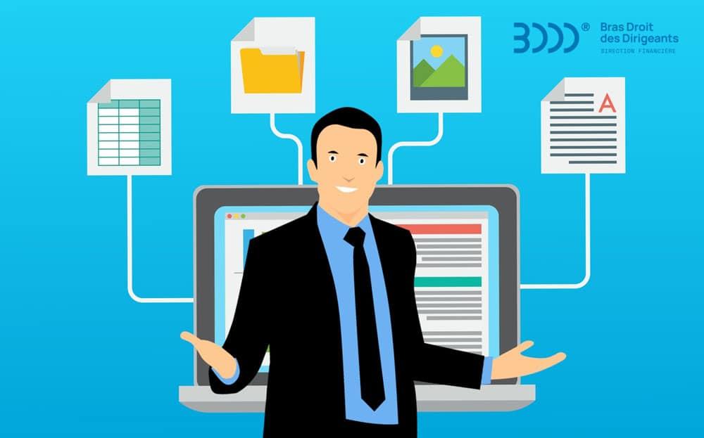 Vous avez un projet et votre banquier vous demande un business plan? Pourquoi et comment faire?