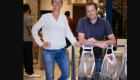 Kiosque : le best of spécial gastronomie de Lyon entreprises Capture-decran-2021-05-21-a-09-43-08-140x80