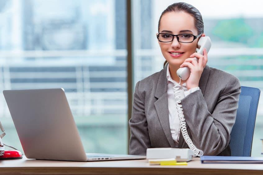 Pourquoi opter pour un compte bancaire professionnel en ligne?