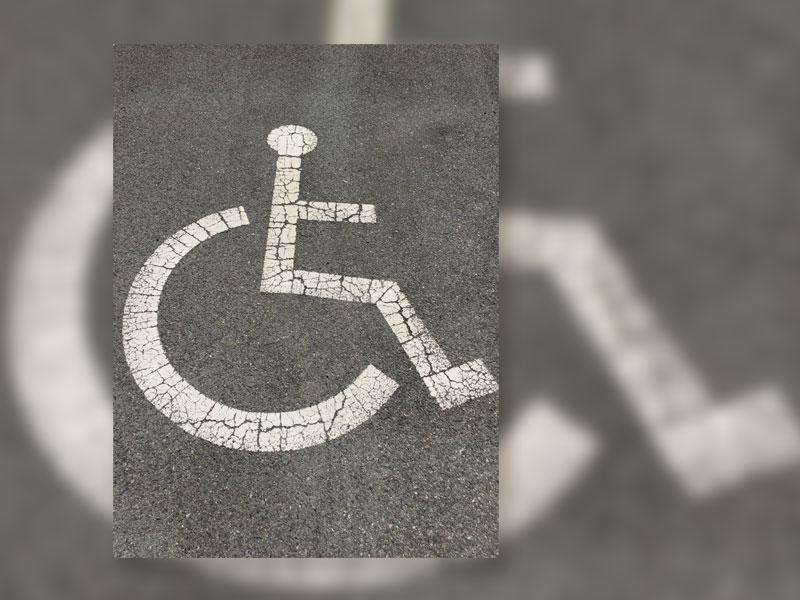 Contribution handicap : quelles alternatives pour la réduire ?