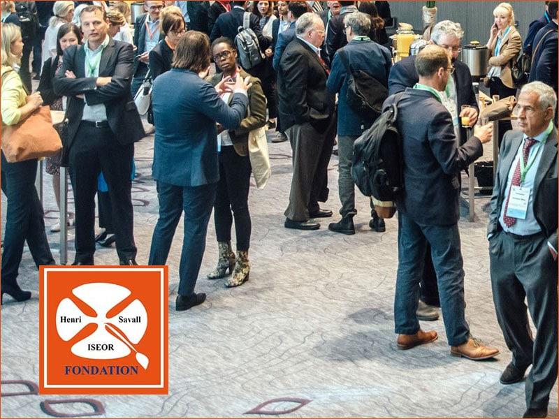 Fondation Henri Savall-ISEOR : appel à candidature pour sa première édition des prix