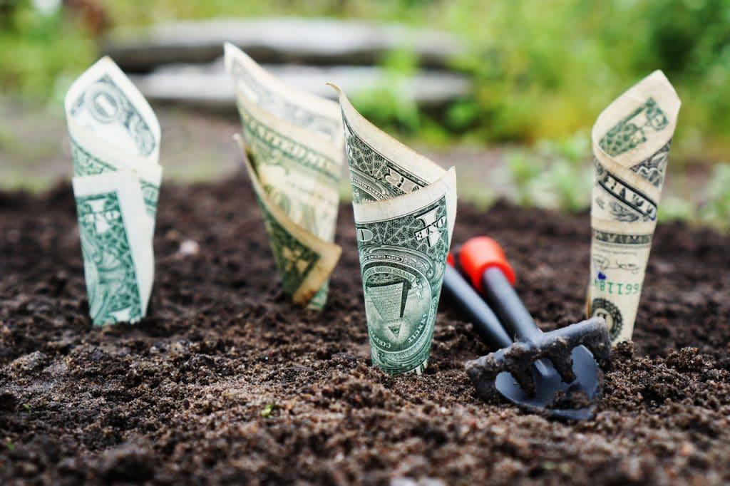 Quels sont les meilleurs placements financiers à réaliser en 2021?
