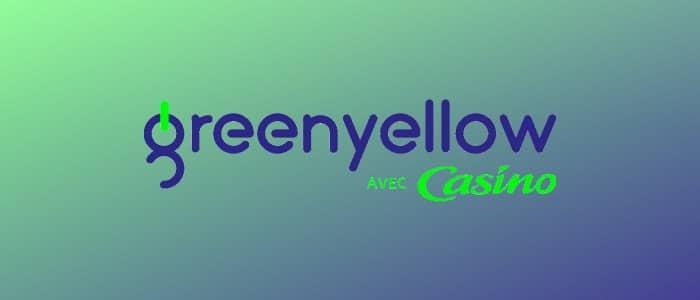 """""""Green Yellow"""", la filiale énergie durable du succursaliste stéphanois Casino prévoit une introduction en Bourse"""