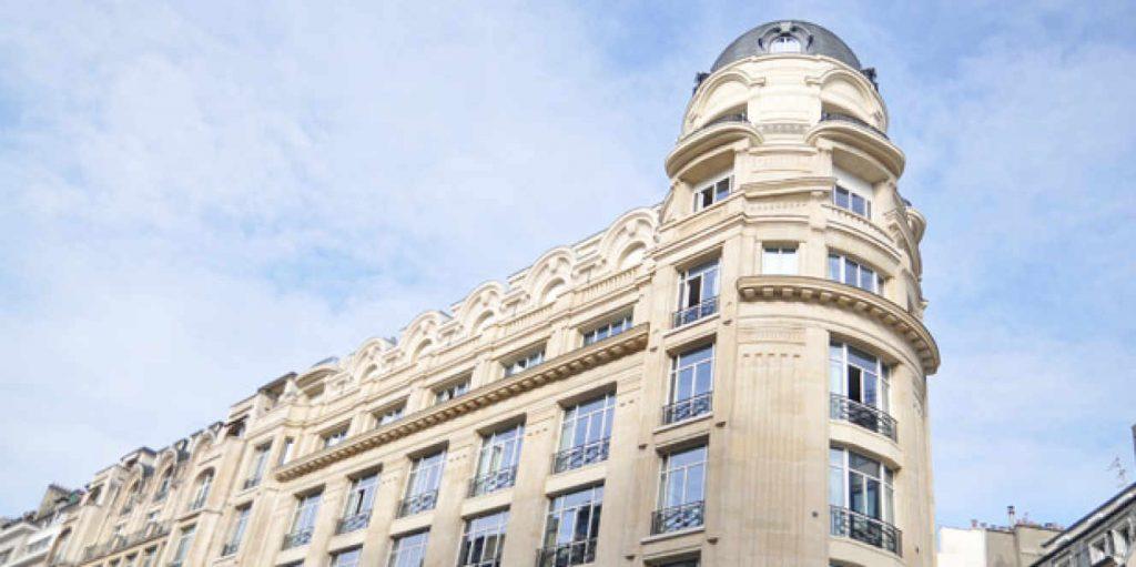 Le Centre de Formation des Journalistes (CFJ-Paris) ouvre une école en alternance à Lyon-Confluence