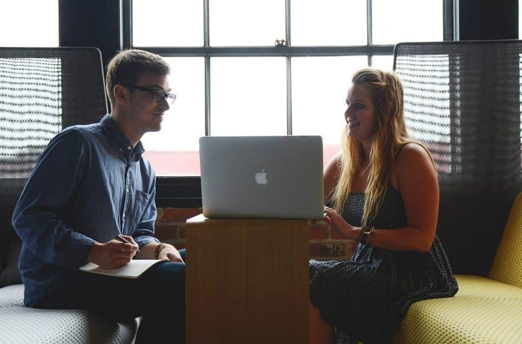 Créajeunes organise une semaine dédiée aux jeunes entrepreneurs lyonnais