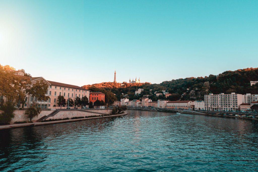 3 bonnes raisons de choisir Lyon pour lancer sa startup