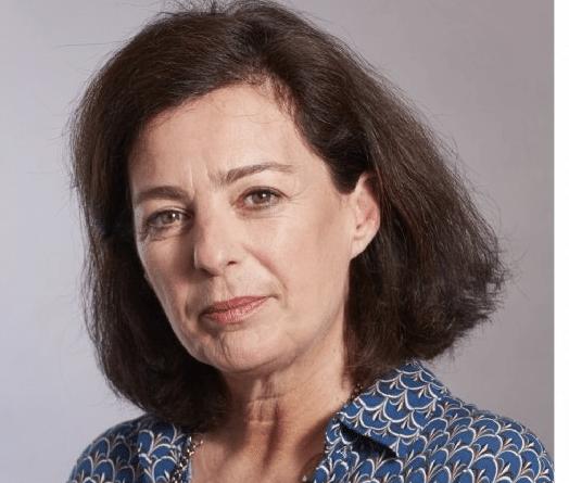 Formation : Sophie Crespy devient la nouvelle directrice régionale Sud-Est de CESI