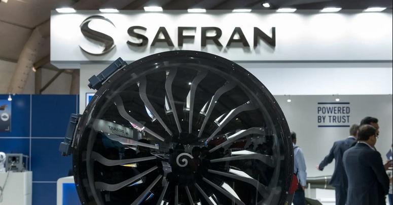 L'usine Safran et ses 250 emplois qui devait s'installer à Lyon repoussée à la fin de la décennie…