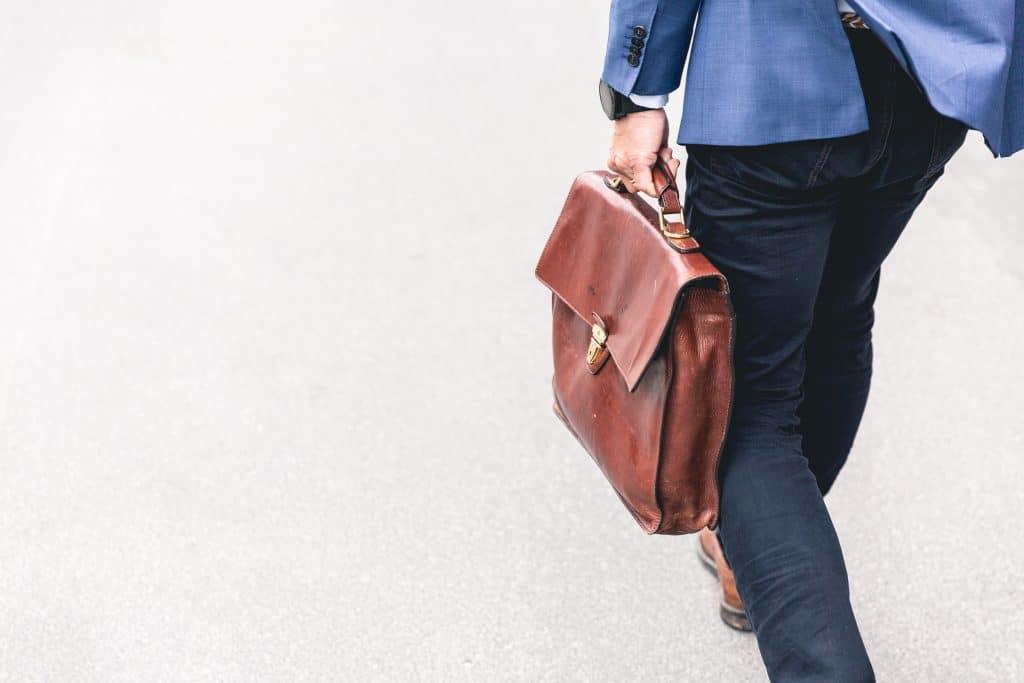Recrutement d'entreprise trouver le bon candidat bons collaborateurs recrutements meilleurs cv