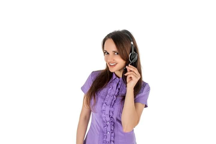 Pourquoi utiliser la téléphonie sur IP et la VOIP pour votre entreprise ?
