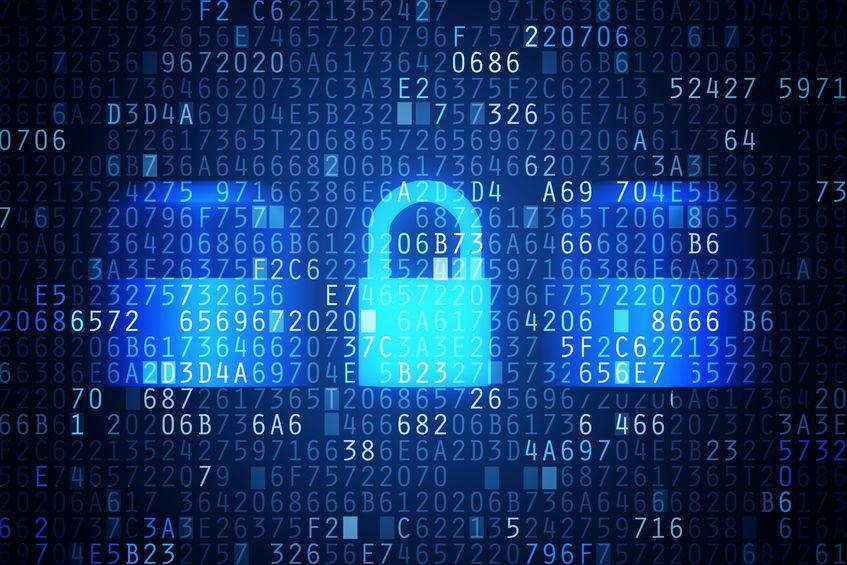 Comment protéger efficacement son entreprise contre les risques informatiques?