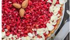 Kiosque : le best of spécial gastronomie de Lyon entreprises Capture-decran-2021-06-15-a-15-22-13-140x80