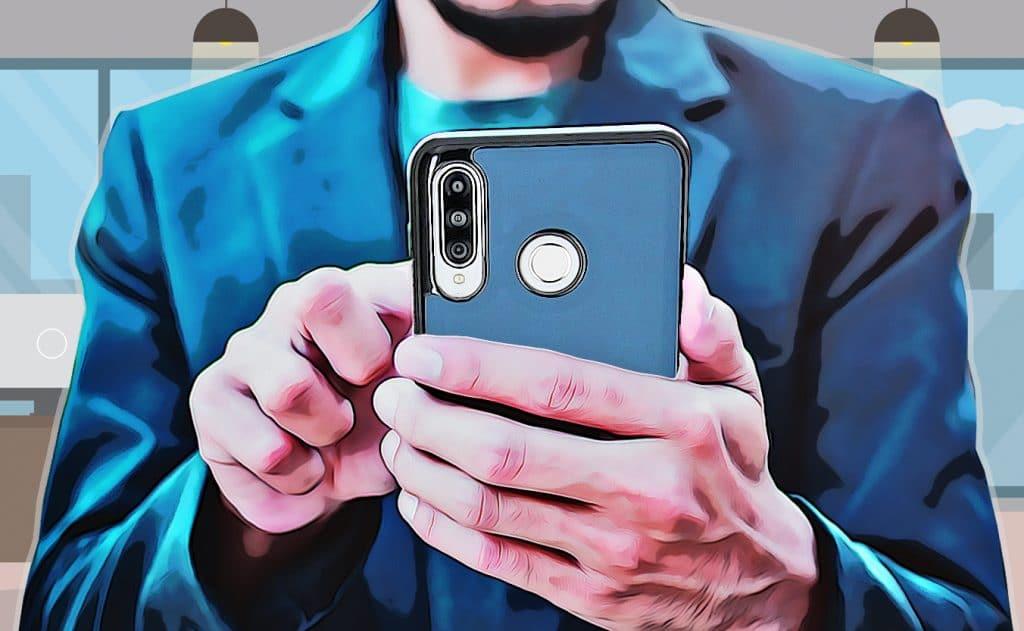 Quelles fonctionnalités doit avoir un téléphone portable professionnel ?