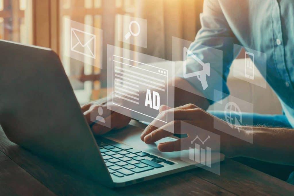 L'importance du marketing digital pour les entreprises aujourd'hui