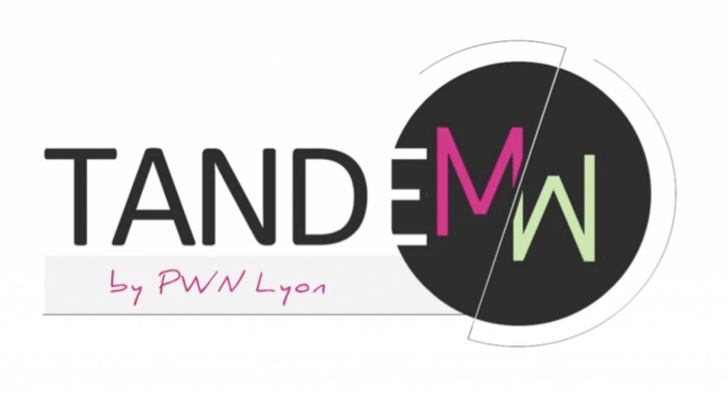Faire VIVRE LA MIXITE en entreprise : programme de leadership TANDEMW© le 1er juillet