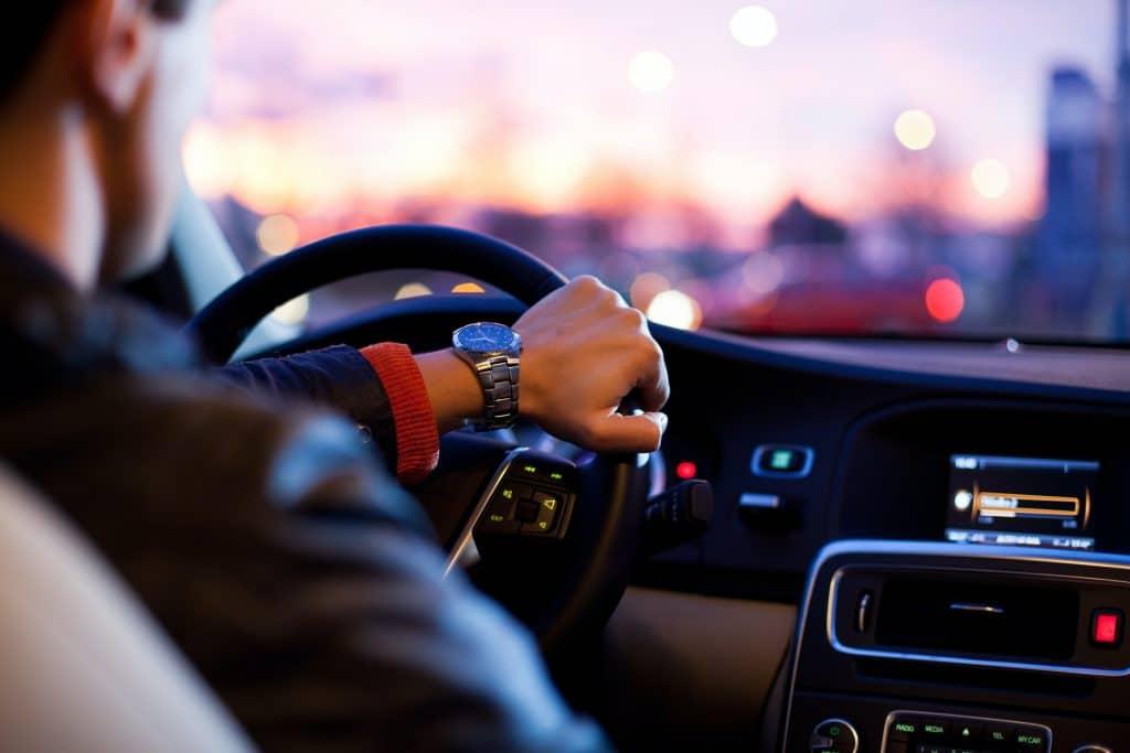 Permis de conduire suspension retrait de permis annulation de permis démarches récupération permis