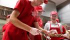 Kiosque : le best of spécial gastronomie de Lyon entreprises Photo-1-140x80