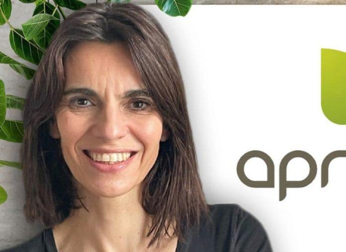 """Sophie Ferreira Le Morvan, nouvelle directrice RSE d'April : """" Une entreprise qui n'intègre pas la RSE dans sa stratégie est vouée à disparaître"""""""