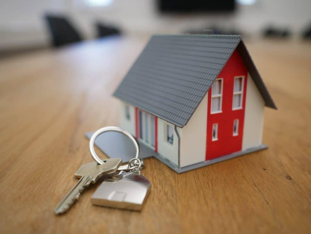 Travailler dans l'immobilier mandataire immobilier agent immobilier avoir une carrière immobilière