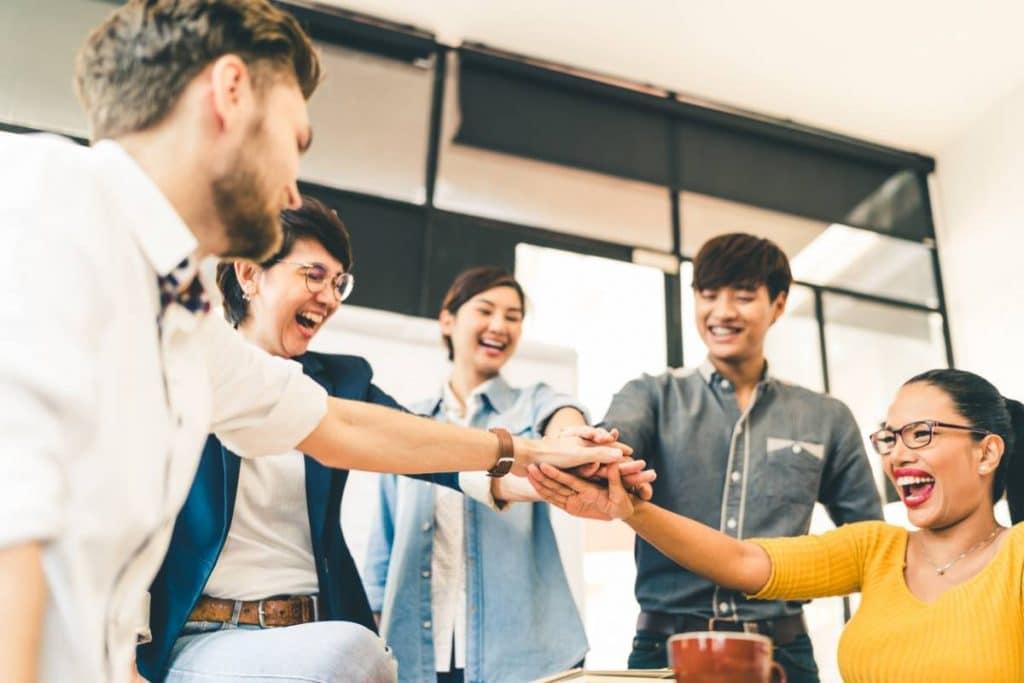 Comment trouver un partenaire chinois dans votre secteur d'activité ?