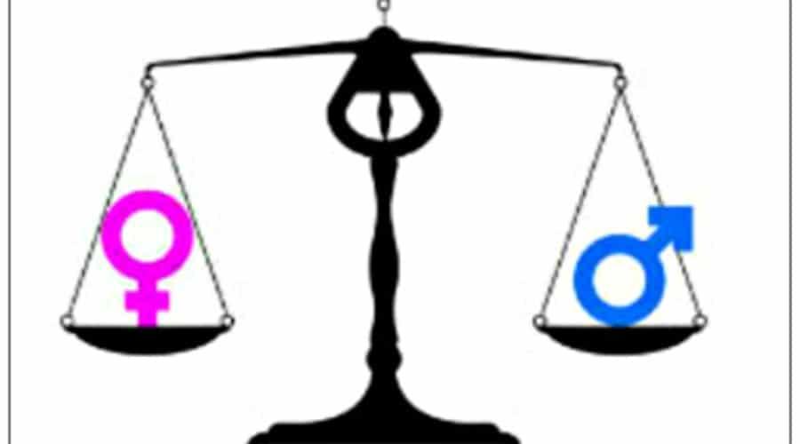 Egalité hommes/femmes  : Lyon pointe seulement à la 10ème place française