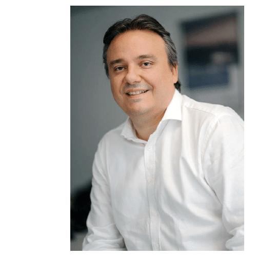 Ludovic Cohen nommé au poste de directeur des marchés Assurances de personnes du Lyonnais April