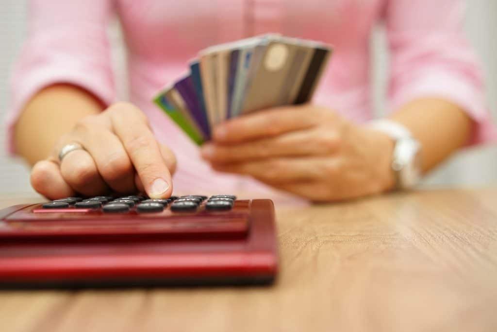 Rachat de crédits : spécificités sur les prêts concernés