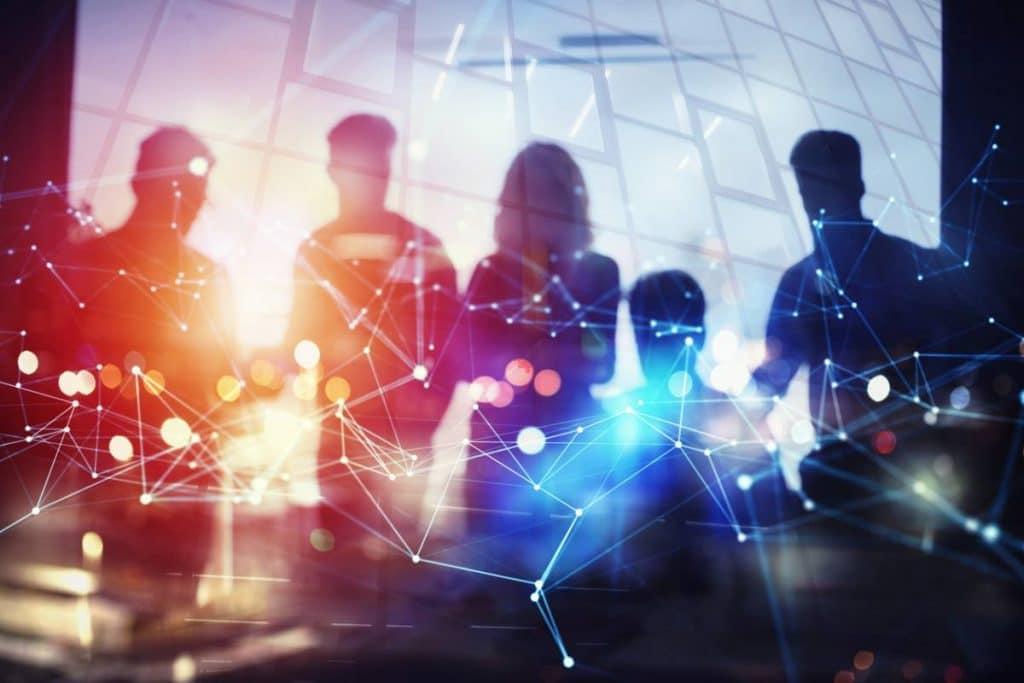 Sécurité des réseaux : les nouveaux défis de la maintenance informatique