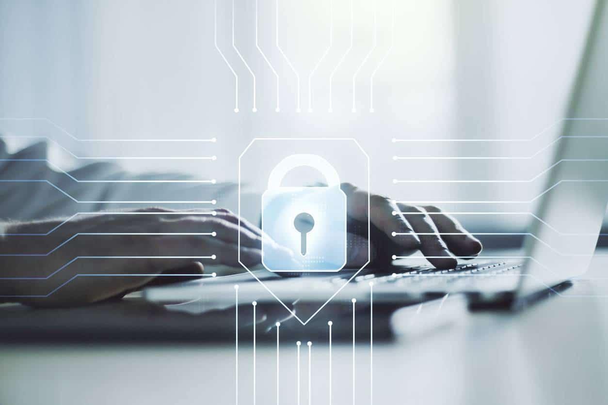 sécurité réseau informatique
