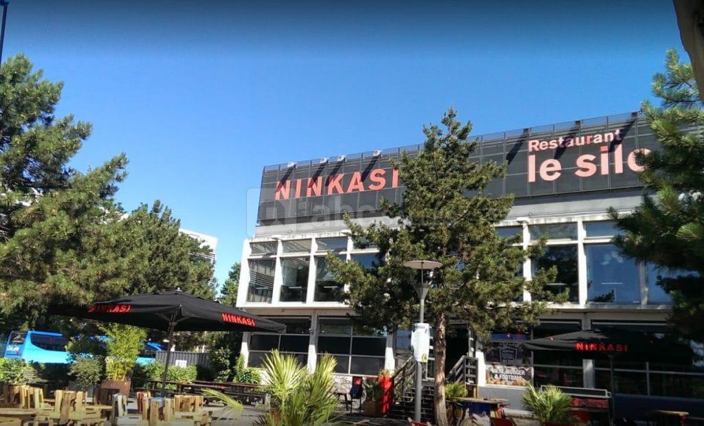 Ninkasi vend son immeuble historique de Gerland à Promoval, le siège va partir à Oullins sur 7 000 m2